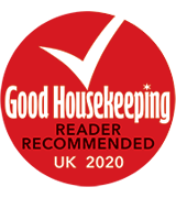 Gh Reader Recommends Uk 2020 V1